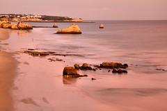 Different time, different light (LusoFox) Tags: portugal algarve portimo praiadarocha canonefs1755mmf28isusm canoneos7d