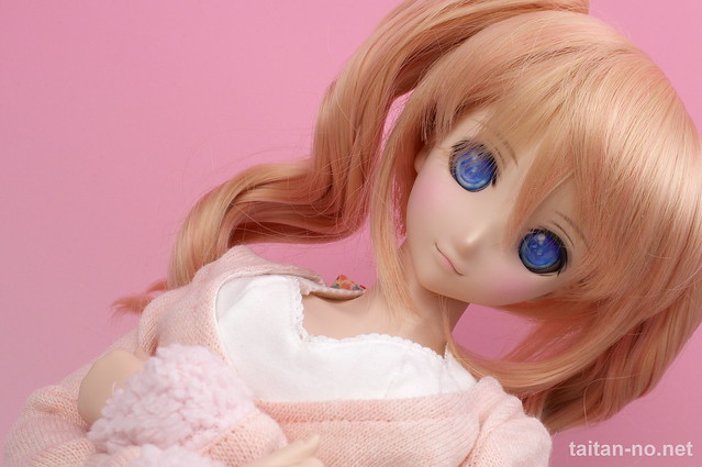 Dollfie_Dream_AIRY-DSC_4229