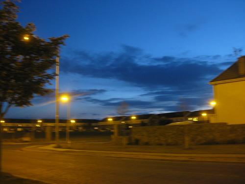 2011 06 09 Balbriggan Ireland 029