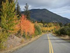 Dave + Gill Rockies Trip Oct 07 065 (camraman) Tags: