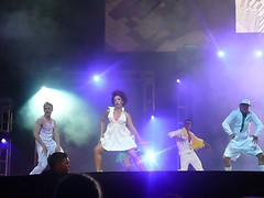 P1030141 (Ingenue Fatale) Tags: dance soyouthinkyoucandance sytycd
