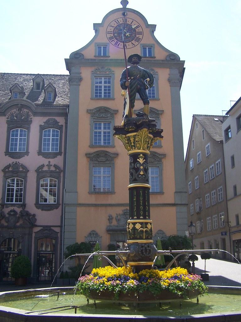 Metzgerbrunner
