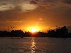 pili sunset.. (Sir Mervs) Tags: sunset canon philippines powershot pk wakeboarding sir pili bicol pinoy manalo mervin cwc camarinessur mervs a710is camsur kodakero pinoykodakero pinoykodakeros kodakeros mervinmanalo sirmervs