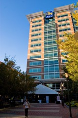 75 5th Street, Midtown Atlanta