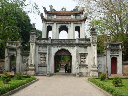 V-Hanoi (21)
