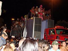 1797380393 41adc7ea86 m - PARADA GAY MANAUS: APESAR DA FESTIVIDADE, AINDA NÃO HÁ UM CORPO POLÍTICO