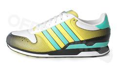 adidas-zx-1235