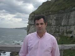 Cantabrico seaside (jmc101973) Tags: sea asturias acantilados