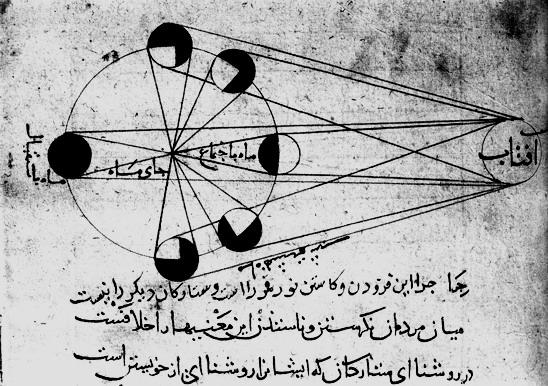 Ghazni 1945279295_4eb6fa9976_o