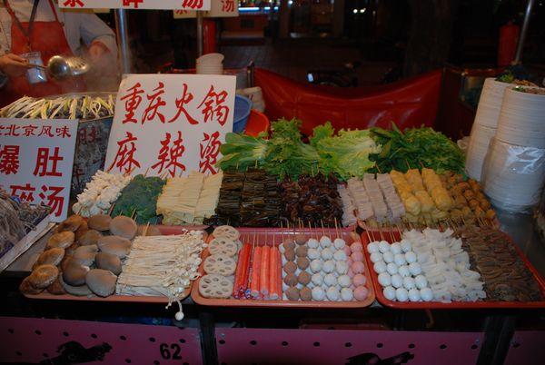 Pekin - Night Market (4) [600]
