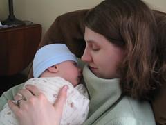MommyMatthew 3