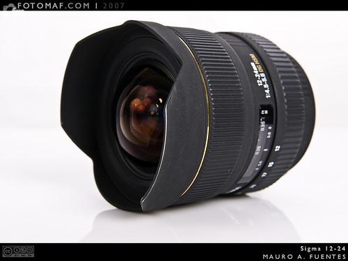 2025118220 471630d0d6 Sigma 12 24 Gran Angular para Canon