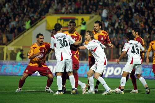 sf formula galatasaray superleague thebeautifulrace gantepspor