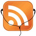 podcast_subscribe by derrickkwa, on Flickr