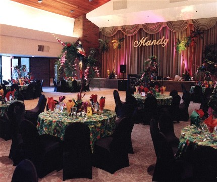 Banquet23