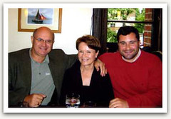 """The Collenette Family in Dublin • <a style=""""font-size:0.8em;"""" href=""""http://www.flickr.com/photos/21584185@N07/2089647035/"""" target=""""_blank"""">View on Flickr</a>"""