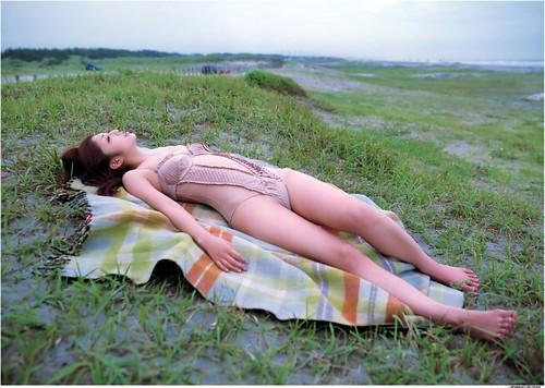 小倉優子の画像19547
