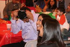 Natal Fest 2007 - 117 (Anil D'Souza) Tags: natal christian fest association 2007 konkan mangalorean mkca