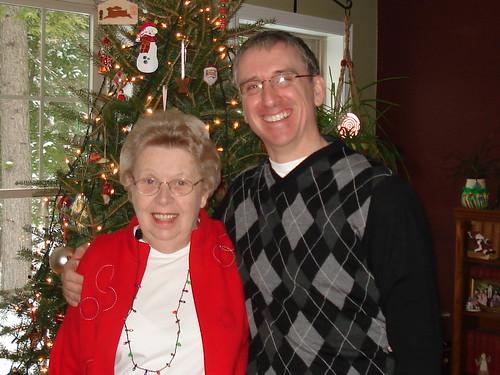 Christmas 2007 029