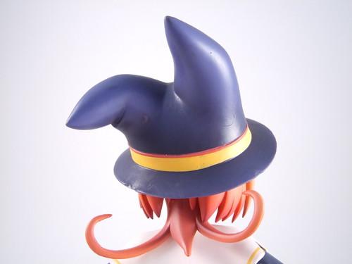 [18] 帽子特寫3