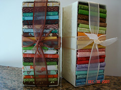 On Sale!!! (sheysd1) Tags: fabric notions joanns