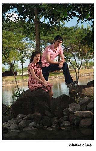 Filipino couple from pampanga 10