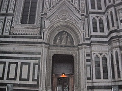 Florence (clayramsey) Tags: florence firenze duomo uffizi