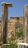 Temple de Persèfone, Santuari d'Apol·lo, Cirene