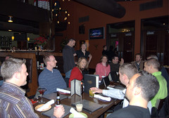 DSC_0005.NEF (Holly Eggleston) Tags: birthday party brians