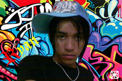 RYANSLASH (ryan_asuncion2005) Tags: transformer ryan sigma fraternity ferrari apo alpha tbs reggae naruto chapter lamborghini rasta tst kappa parang triskelion bataan rho orani akp tgp mharie skeptron taugamma