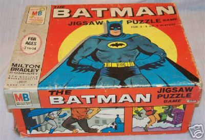 batman_66puzzle1.JPG