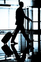 Business Travel Panama