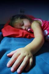 (mmmauricio) Tags: sleeping color canon rebel child criança mauricio dormindo pereira xti mmmauricio