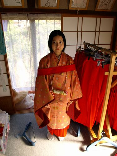 熊野・勝浦 (41)