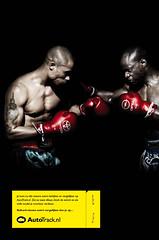 autotrack boksers (jlandsman) Tags: copyright simon warner warmer eigen fabrikaat