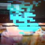 "DSC03620 <a style=""margin-left:10px; font-size:0.8em;"" href=""http://www.flickr.com/photos/23843674@N04/2267610825/"" target=""_blank"">@flickr</a>"