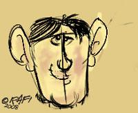 doodle3-3