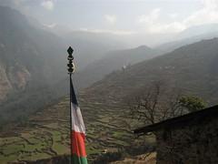 IMG_8435 (mbrill05) Tags: nepal people worldtrip langtangnationalpark