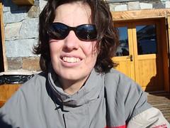 Anke (jervee) Tags: frankrijk vens lesmenuires wintersport2008