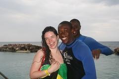 2008-03-23-jamaica-dolphin-cove-s-boyfriend2
