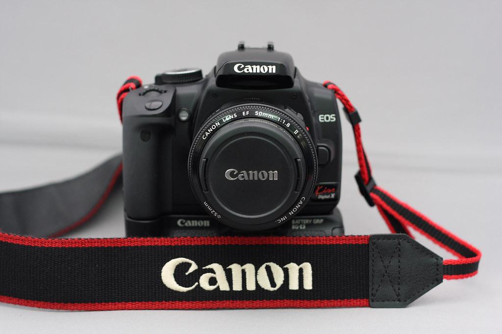 すべての講義 cc l 換算 : 我的鏡頭(二):EF 50mm F1.8 II @ Bidoll亮攝影日誌 :: 隨意 ...
