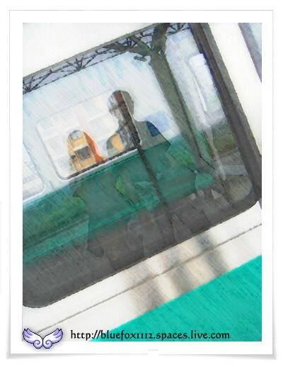 080325南台灣樂活之旅第8站_高捷05_橋頭糖廠站