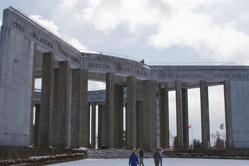 Bastogne Monument.jpg