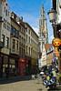 Antwerpen (zebra404) Tags: building architecture vakantie belgium antwerpen stad gebouw zebra404 mensen tweeduizend timroff