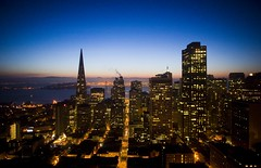 Friday Morning (Thomas Hawk) Tags: sanfrancisco california sky usa building delete10 skyline architecture sunrise delete9 delete5 delete2 downtown unitedstates fav50 delete6 10 delete7 unitedstatesofamerica save3 delete8 delete3 save7 save8 william delete delete4 save save2 fav20 financialdistrict save4 save5 transamerica save6 fav30 transamericapyramid transamericabuilding pereira fav10 williampereira fav25 fav40 fav60 williamlpereira pereria superfave