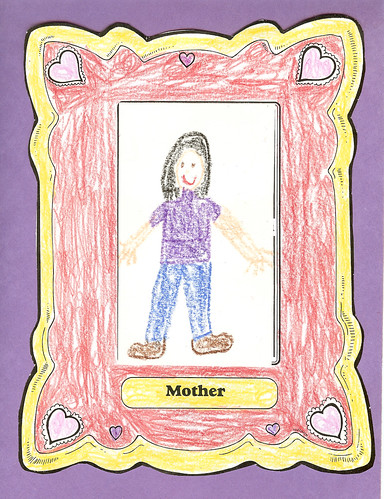Adam Mothers Day card p2