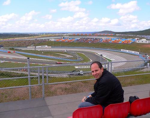 Formula 1 Brill 2