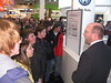 Hannover-Messe 2008