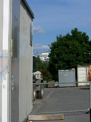 wippe (ortrun) Tags: berlin marzahn