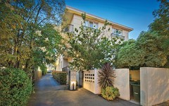 4/167 Power Street, Hawthorn VIC